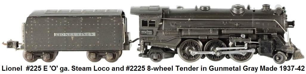 Lionel TrainsTrain Collectors Association Western Division