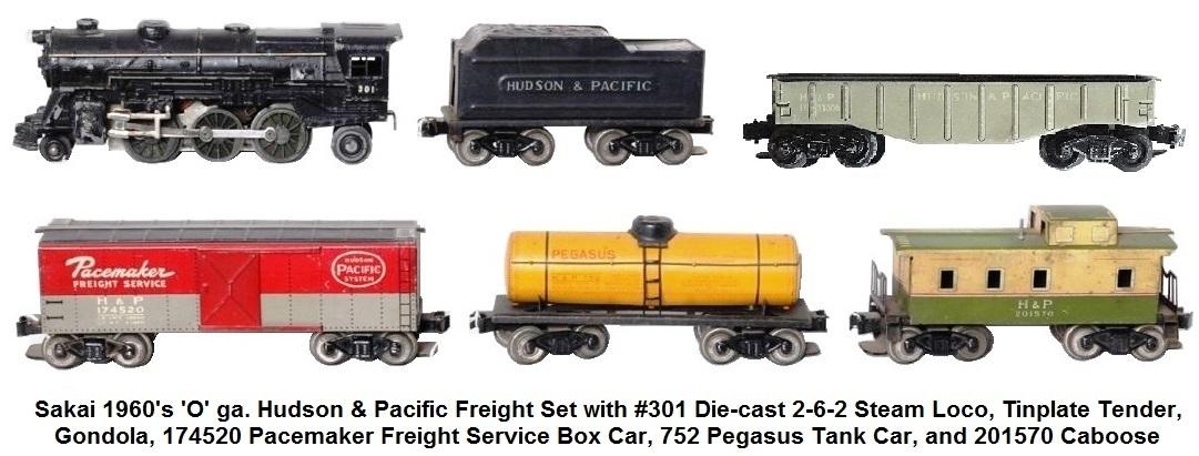 3 Pairs of Metal Train Wheels for Model Train Railway Lot of 6 Locomotive
