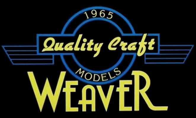 Weaver Quality Craft Logo